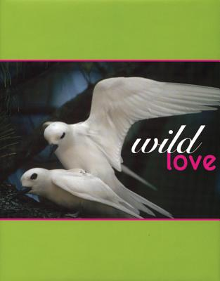 Image for Wild Love