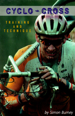 Image for Cyclo-Cross: Training and Technique