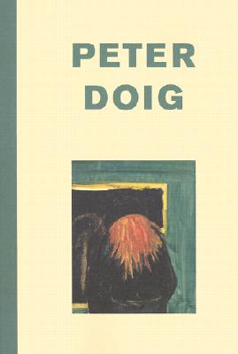 Image for Peter Doig: Works on Paper