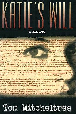 Image for Katie's Will