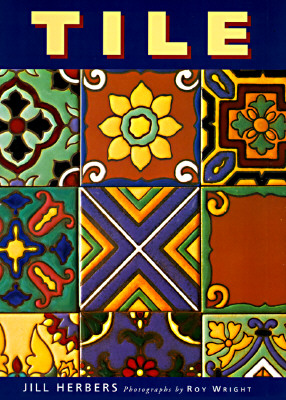 Image for Tile