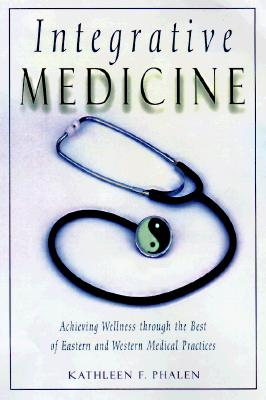 Image for Integrative Medicine Achieving