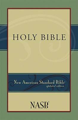 New American Standard Bible, NOT AVAILABLE (NA)