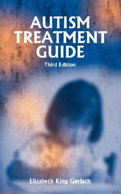 Image for Autism Treatment Guide