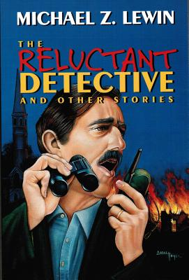 Image for The Reluctant Detective and Other Stories