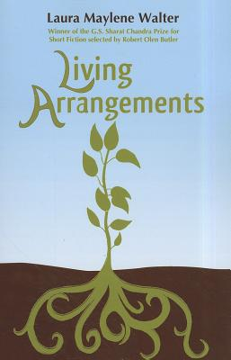 Living Arrangements: Stories, Walter, Laura