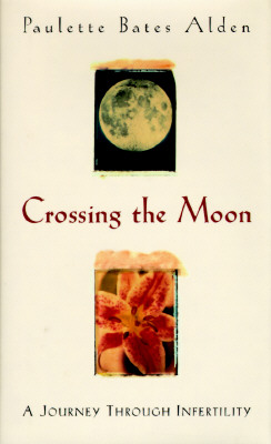 Image for Crossing The Moon