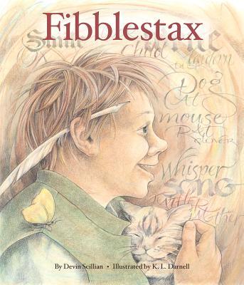 Image for Fibblestax