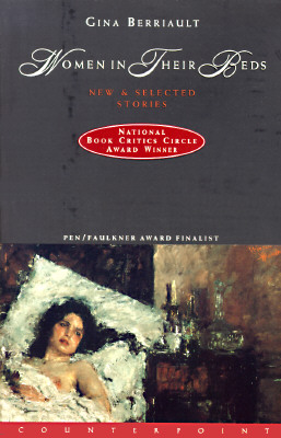 Image for Women in Their Beds: New and Selected Stories