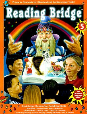 Image for Reading Bridge (Math & Reading Bridge)