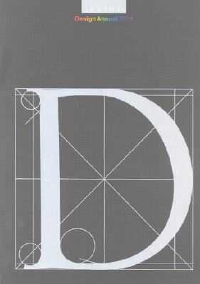 Image for Design Annual 2001