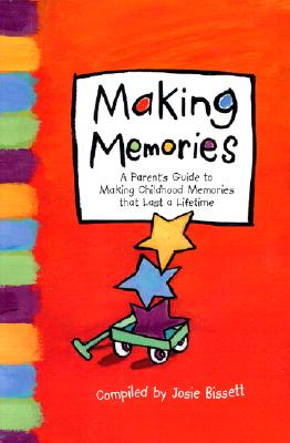 Image for Making Memories
