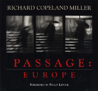 Image for Passage: Europe