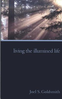 Image for Living the Illumined Life