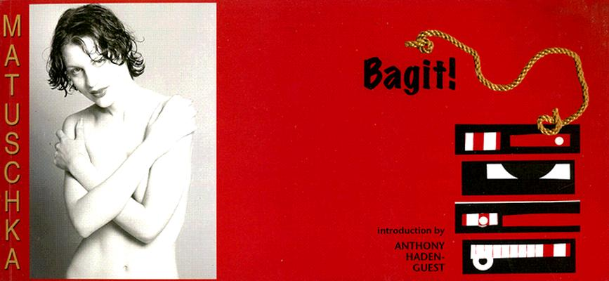 Image for Bagit!