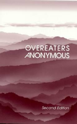 Image for Overeaters Anonymous (Second Edition)