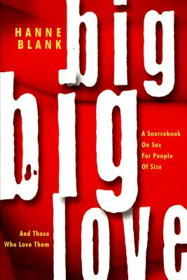 Image for BIG BIG LOVE