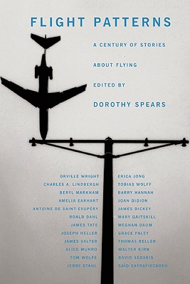 Image for Flight Patterns: A Century of Stories about Flying