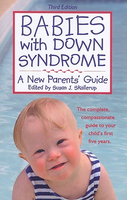 Image for Babies with Down Syndrome: A New Parents' Guide