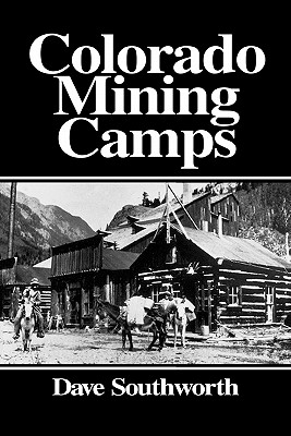 Image for Colorado Mining Camps