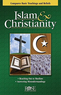 Image for Islam & Christianity