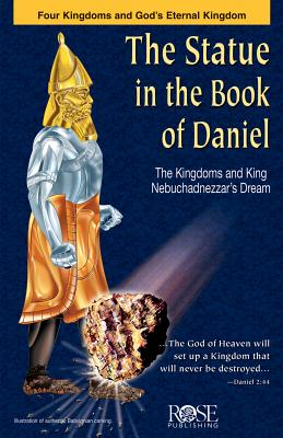 Image for Statue in the Book of Daniel
