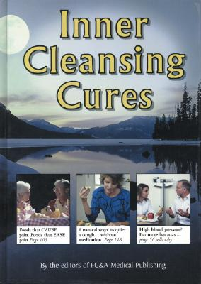 Image for Inner Cleansing Cures