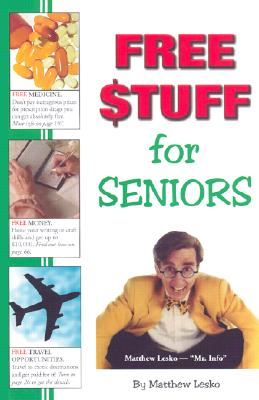 Image for Free $tuff For Seniors