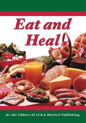 Image for Eat and Heal