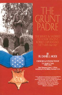 Image for The Grunt Padre
