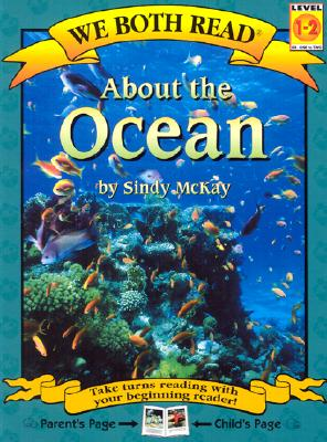 Image for About the Ocean (We Both Read)