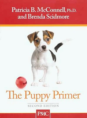 Image for The Puppy Primer
