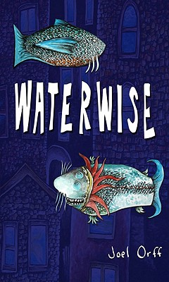 Image for Waterwise