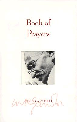Image for Book of Prayers