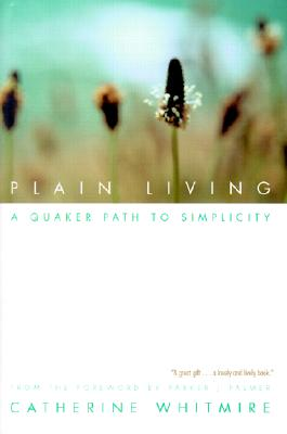 Image for PLAIN LIVING