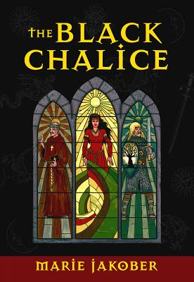 Image for The Black Chalice
