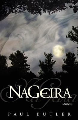 Image for Nageira