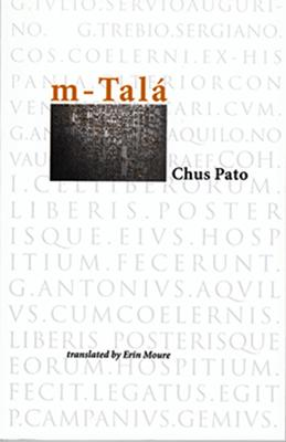 Image for M - Tala