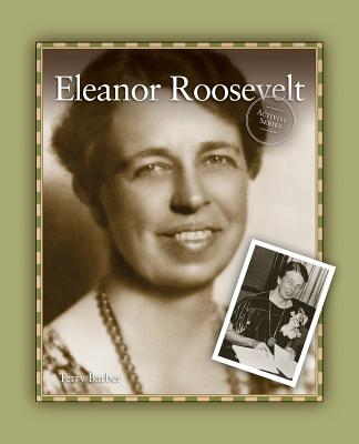 Image for Eleanor Roosevelt (Activist Series)