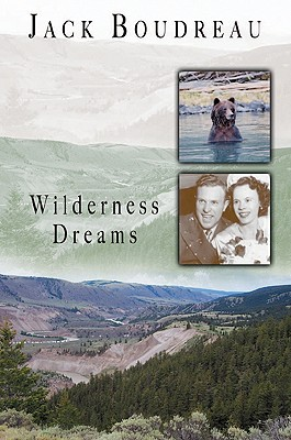 Image for Wilderness Dreams