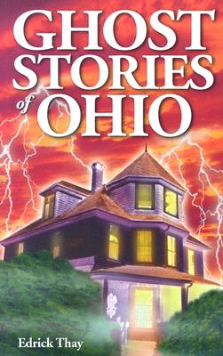 Image for Ghost Stories of Ohio