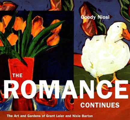 The Romance Continues, Niosi, Goody