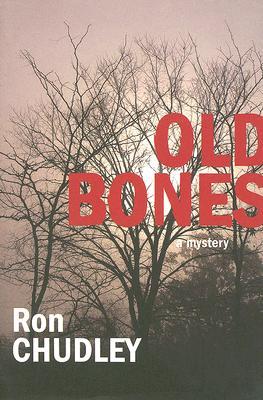 Old Bones, Chudley, Ron