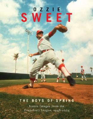 The Boys of Spring, Ozzie Sweet