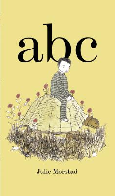 ABC, Morstad, Julie