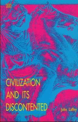 Image for Civilization & Its Discontented