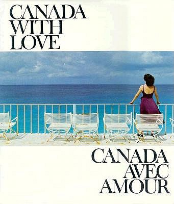 Image for Canada With Love / Canada avec amour