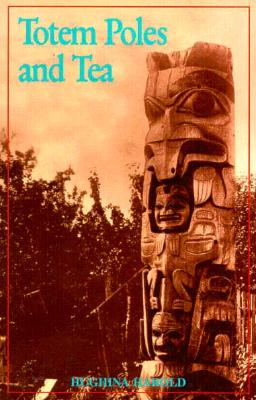 Image for Totem Poles and Tea