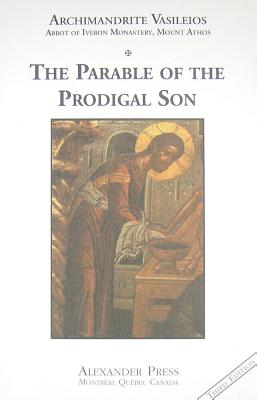 Image for The Parable of the Prodigal Son