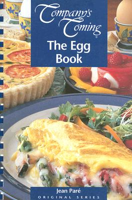 Image for The Egg Book